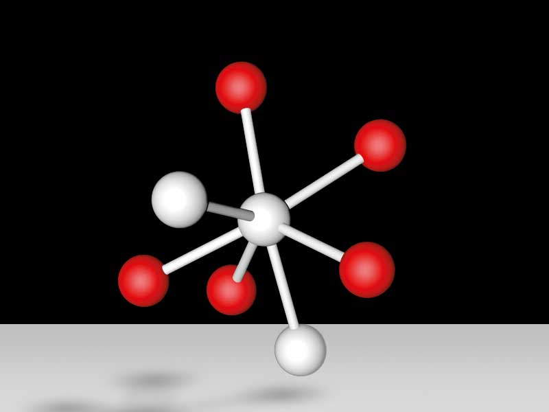 molekuel-ba